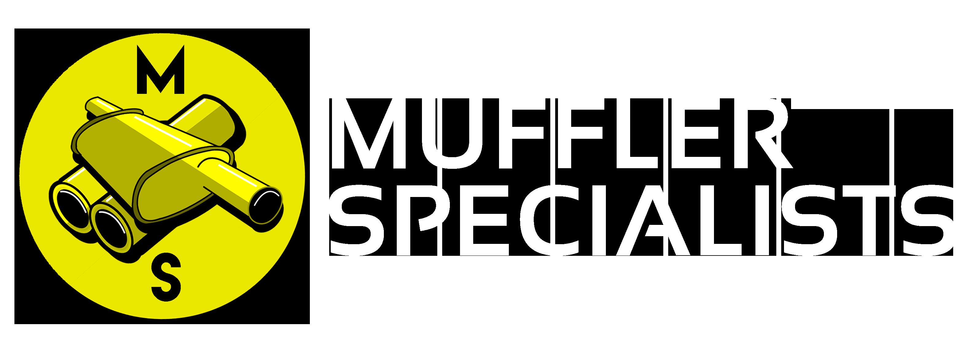 Muffler Specialists